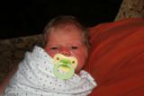 Griffin Hendrickson 13MAY2010