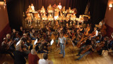 Bremen Youth Orchestra