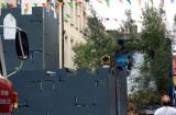 Attack on Birr Castle