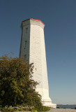 Presqu'ile Lighthouse S7 #5151