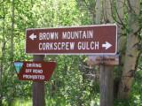 F1075 Corksrew Gulch Jeep Trail.JPG