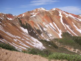 F1083 Red Mountains.JPG