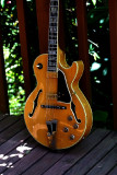 Music_Strings