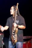 Kouichi from Japan