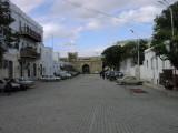 Baku209_12.JPG