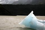 Porsmork glacier, 7-6 - 1136X.jpg