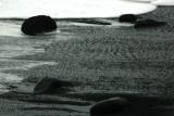Reinishverfi beach, 8-6 - 1522X.jpg