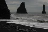 Reinishverfi beach, 8-6 - 1559.JPG
