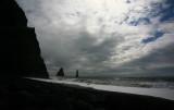 Reinishverfi beach, 8-6 - 1587RC.jpg