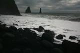 Reinishverfi beach, 8-6 - 1594X.jpg