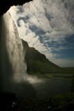 Seljalandfoss waterfall, 10-6 - 3375.JPG