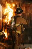 01/15 - Dwelling Fire