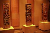 Stèles de Tula