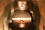 Tombe de Palenque