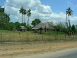 Another rural home