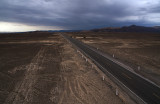 Nasca lines - Peru