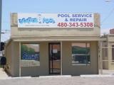 Doctor Pool 480-343-5308