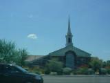 church in Mesa AZ