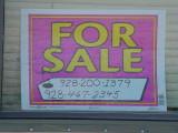Roosevelt Lake town928-200-1379