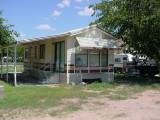 Roosevelt Lake town928-467-2345