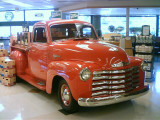 11-Chevrolet Thriftmaster