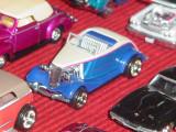 Hot Wheels show 2/28