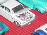 Olympics car show  02 - 28 - 2010