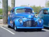 very nice Chevy ??