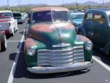 Chevy 3100 pickup