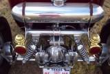 Joe's 1923 T Bucket