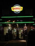Denny's in Minn.