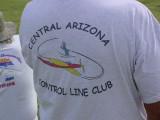 clubs attending