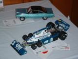 Indy RacerArizona NNL 2007