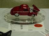 model car kitArizona NNL 2007