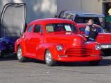 1948 ( model ? ) 2 dr