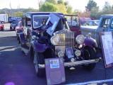 1932 Rolls Royce