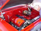 1955 Chevy V-8