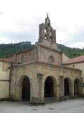 S.Salvador de Valdedios