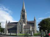 Killarney. Cathedral