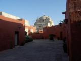 Convento de Arequipa