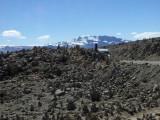 Ruta al Valle del Colca
