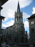 Iglesia de St.Peter und Paul