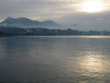 Lago Luzern