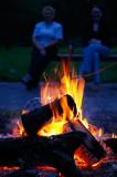 173 Campfire at dusk 1.jpg