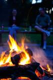 173 Campfire at dusk 2.jpg