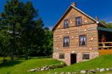 174 Quebec Farmhouse 1.jpg