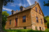 174 Quebec Farmhouse 2.jpg