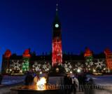 184 Christmas Lights Across Canada 3 P.jpg