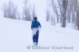 196 Jogging in Snow.jpg