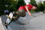 200 Skateboarder 1.jpg